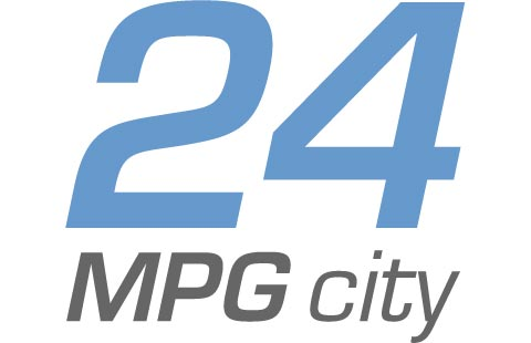 2016-tuscaloosa-chevrolet-city-express-page-24mpg