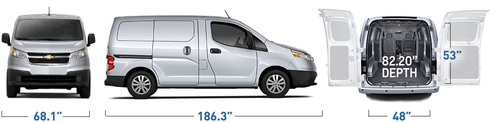2016-tuscaloosa-chevrolet-city-express-page-dimensions