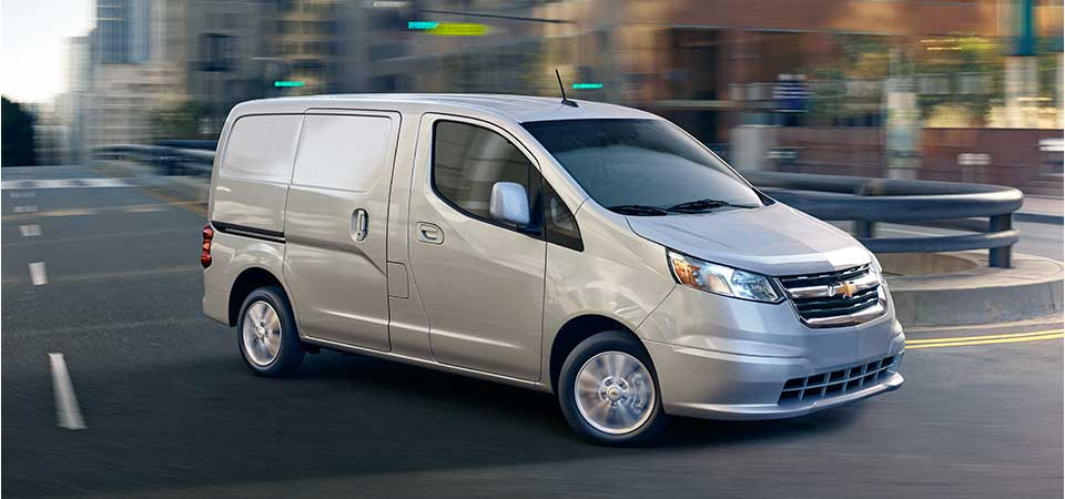 2016-tuscaloosa-chevrolet-city-express-page-efficiency