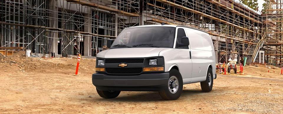 2016-tuscaloosa-chevy-express-cargo-exterior