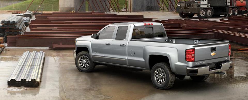 2016-tuscaloosa-chevy-silverado-2500hd-exterior-2