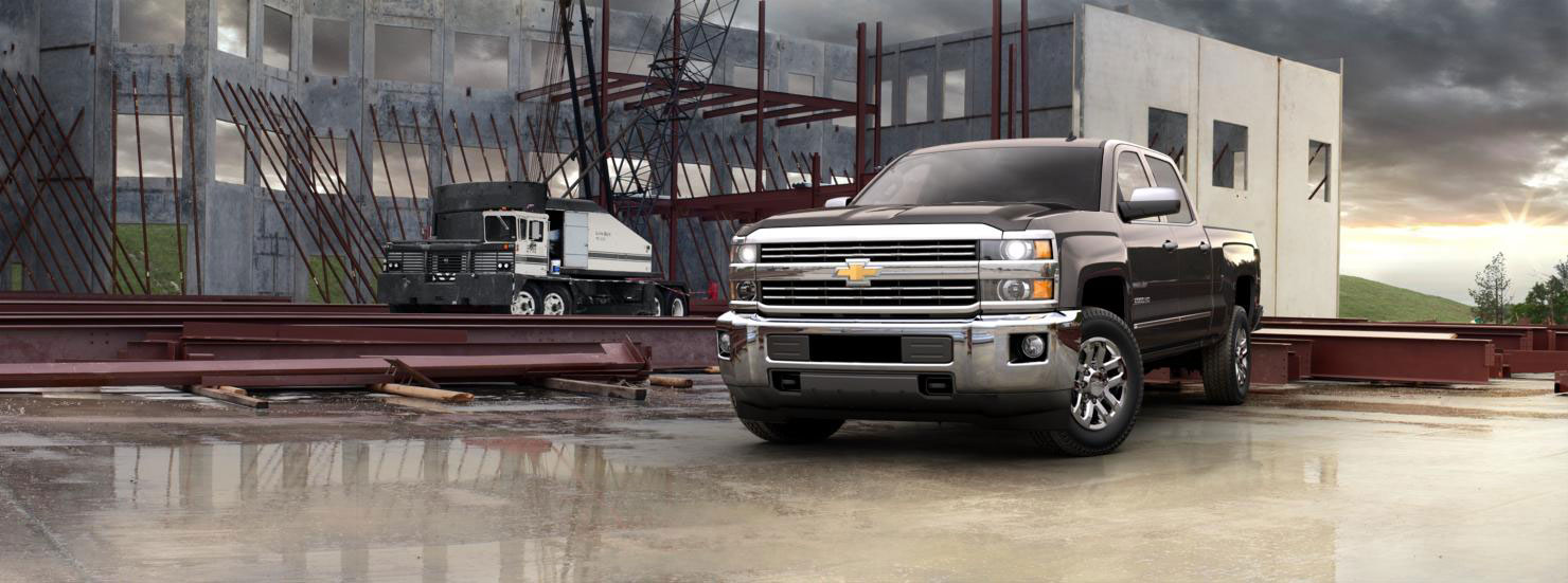 2500HD-Chevrolet-Commercial-Tuscaloosa-AL